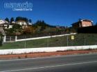 Solar/Parcela en venta en Ponferrada, León - mejor precio | unprecio.es