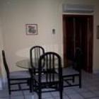 Apartamento amplio tipo rustico junto al altozano triana - mejor precio | unprecio.es