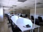 Oficina en alquiler en Torremolinos, Málaga (Costa del Sol) - mejor precio | unprecio.es