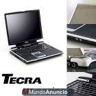 PORTATIL TOSHIBA TECRA M1 (100 euros) - mejor precio | unprecio.es