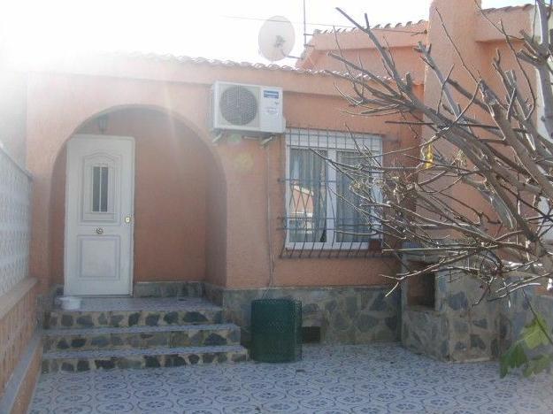 Casa en venta en torrevieja alicante costa blanca 1366143 mejor precio - Venta de apartamentos en torrevieja baratos ...