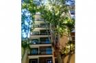 5 Dormitorio Apartamento En Venta en Xativa, Valencia - mejor precio | unprecio.es