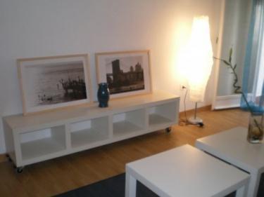 Alquilar piso torrej n de ardoz centro plaza mayor 1593090 mejor precio - Alquiler pisos en torrejon de ardoz ...
