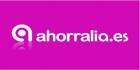 elche@ahorralia.es - mejor precio | unprecio.es