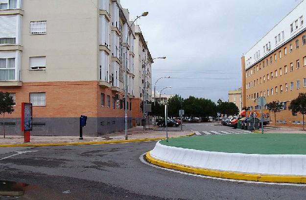Pisos En Puerto Real Of Piso En Puerto Real 1407654 Mejor Precio