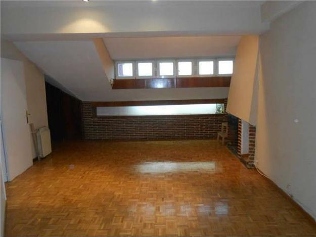 Piso en madrid 1391595 mejor precio - Segunda mano pisos en alquiler madrid ...