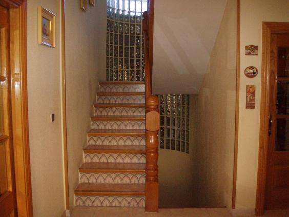 Casa en villalbilla 1424117 mejor precio - Alquiler pisos villalbilla ...