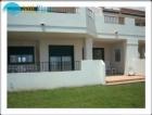Apartamento en Finestrat - mejor precio | unprecio.es