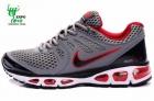 Hombres del aire Nike Hyperdunk Max 2010 - mejor precio   unprecio.es