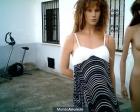 preciosomaniqui de chica ,moda 2012 español - mejor precio | unprecio.es
