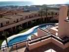 1b , 1ba in Mojacar, Costa de Almeria - 98970 EUR - mejor precio   unprecio.es