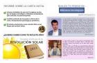 Tu Carta Natal Personalizada - mejor precio | unprecio.es