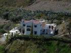 Finca/Casa Rural en venta en Vélez-Málaga, Málaga (Costa del Sol) - mejor precio   unprecio.es