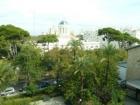 Se alquila piso en la zona más chice de Cádiz, con plaza de garaje - mejor precio   unprecio.es