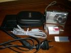 Vendo camara digital Sony - mejor precio | unprecio.es