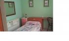 Alaquilo habitacion en piso compartido solo por chicas - mejor precio | unprecio.es