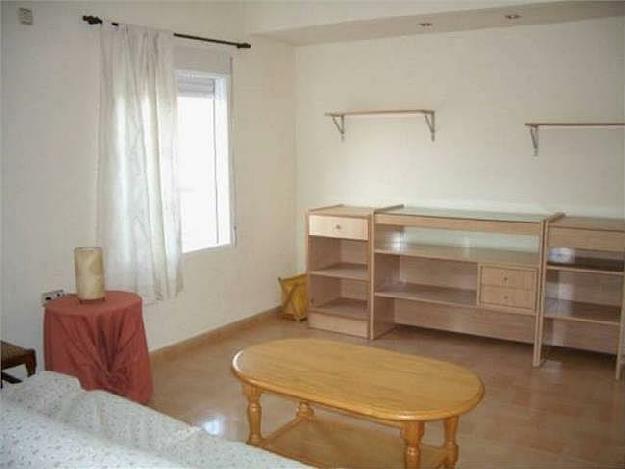 Apartamento en puente tocinos 1489565 mejor precio for Pisos en puente tocinos