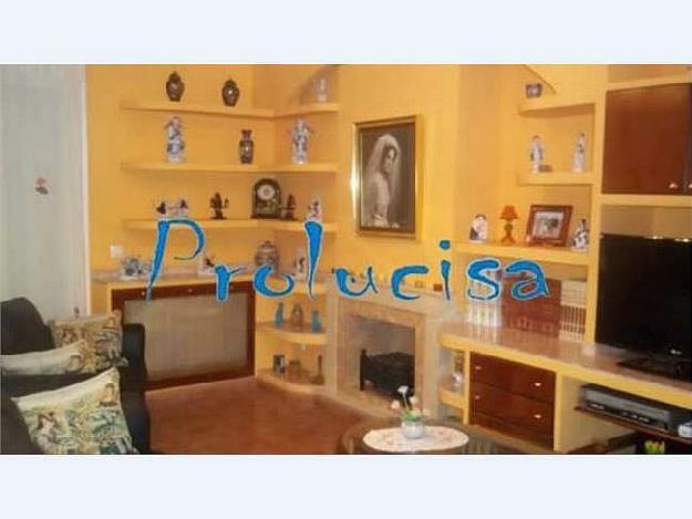 Casa adosada en humanes de madrid 1502493 mejor precio - Pisos en alquiler humanes de madrid ...