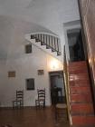 Casa en Ciutadella de Menorca - mejor precio | unprecio.es