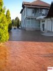 pavimentos de hormigon impreso - mejor precio | unprecio.es