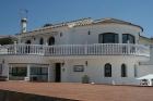 Chalet en venta en Riviera del Sol, Málaga (Costa del Sol) - mejor precio | unprecio.es