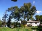 Casa en Canyelles ( Dalmart). Una sola planta - mejor precio | unprecio.es