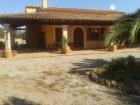 Casa Rural cerca es Trenc con piscina, zona muy tranquila - mejor precio | unprecio.es
