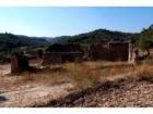 Finca/Casa Rural en venta en Corbera d'Ebre, Tarragona (Costa Dorada) - mejor precio   unprecio.es