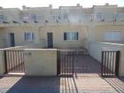 Adosado en venta en Cabo Roig, Alicante (Costa Blanca) - mejor precio | unprecio.es