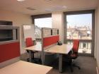Disponga de su propio espacio de trabajo desde tan solo 40€ - mejor precio | unprecio.es