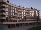 Urge vender precioso apartamento nuevo, amueblado de lujo y alquilado - mejor precio   unprecio.es