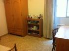 Alquilo habitación en piso limpio y tranquilo-room for rent in clean-nice flat - mejor precio | unprecio.es