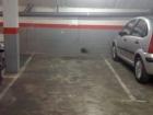 Comprar Plaza de garaje Parla CENTRO - mejor precio | unprecio.es