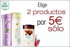 2 productos Yves Rocher por solo 5€! Toda la cosmética vegétal de Yves Rocher aquí. - mejor precio   unprecio.es