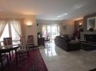 Apartamento con 3 dormitorios se vende en Marbella, Costa del Sol - mejor precio   unprecio.es