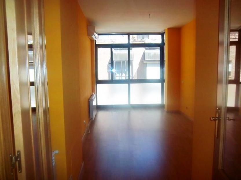 Venta piso en fuenlabrada ref v2439 mejor precio - Pisos nuevos en fuenlabrada ...