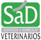 veterinario a domicilio en Madrid - mejor precio | unprecio.es