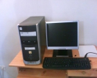 Cambio torre por ordenador portátil - mejor precio | unprecio.es