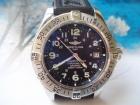 Reloj Breitling Superocean - mejor precio | unprecio.es