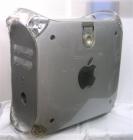 VENDO MAC G4 - mejor precio | unprecio.es