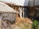 Solar urbano en la sierra ideal para hacer una casa - mejor precio | unprecio.es