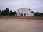 Chalet en venta en Valverde, Alicante (Costa Blanca) - mejor precio   unprecio.es