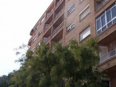 Comprar Plaza de garaje Valencia San Isidro