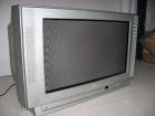 TELEVISOR JVC ECONOMICO - mejor precio | unprecio.es