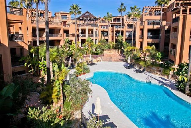 Apartamento a la venta en san pedro de alc ntara costa del sol 1571174 mejor precio - Apartamentos en san pedro de alcantara ...