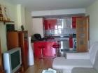Apartamento - mejor precio | unprecio.es