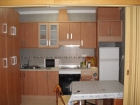 Apartamento coqueto - mejor precio   unprecio.es