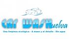 lavado de vehiculos a domicilio en Huelva - mejor precio   unprecio.es