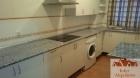 Piso 2 dormitorios, 1 baños, 0 garajes, Seminuevo, en Chiclana, Cadiz - mejor precio | unprecio.es