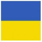 Traductor jurado ucraniano. traduccion oficial. barato - mejor precio | unprecio.es